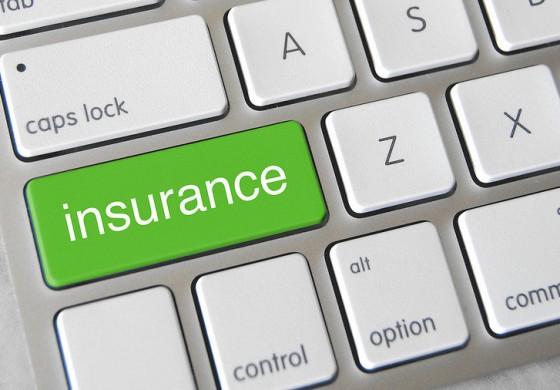 5 powodów, dla których warto mieć długoterminowe ubezpieczenie następstw nieszczęśliwych wypadków (NNW)