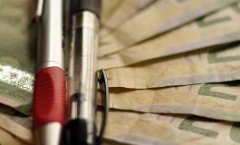 Pożyczasz pieniądze - sprawdź koszt pożyczki