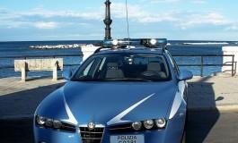 Wideorejestrator – narzędzie do walki z piratami drogowymi