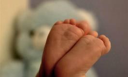 Formalności związane z urodzeniem się dziecka...