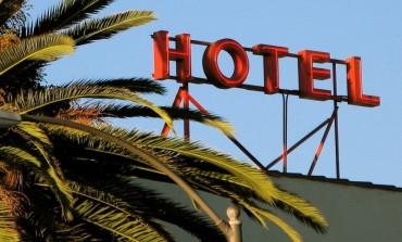 Rezerwujesz hotel? Sprawdź jakie Ci przysługują prawa