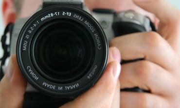 Robisz zdjęcia? Nie wolno ci fotografować wszystkiego