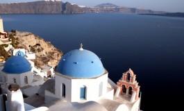 Jedziesz do Grecji? Nie zapomnij o gotówce i ubezpieczeniu!