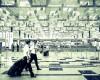 Wakacyjne latanie - podstawowe prawa pasażera