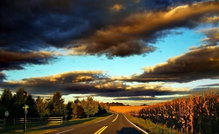 Wakacyjna podróż autem bez niespodzianek