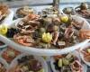 Mrożone ryby i owoce morza - kontrola IH