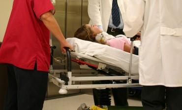 Odszkodowania za błędy medyczne – o czym warto wiedzieć?
