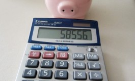 Prorodzinne ułatwienia i oskładkowanie umów zleceń do wysokości minimalnego wynagrodzenia – to główne zmiany w PIT i ZUS w 2016 roku