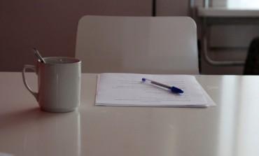 Duże zmiany w Kodeksie pracy. Możliwe będzie zatrudnienie pracownika tylko na trzy umowy na czas określony, maksymalnie na 33 miesiące