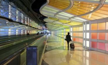Pasażerowie z Polski coraz częściej egzekwują swoje prawa