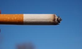 Projekt nowej ustawy tytoniowej jest opóźniony o dwa lata. Może to spowodować braki w zaopatrzeniu i wzrost szarej strefy