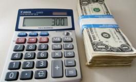 Ponowne przeliczenie przyznanej emerytury może zwiększyć świadczenie