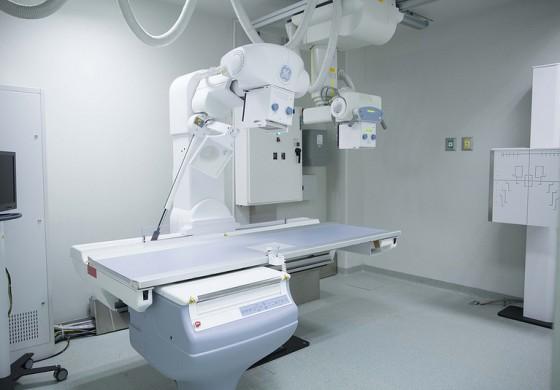 Ograniczony dostęp do innowacyjnych leków dla pacjentów z chorobami rzadkimi i hematoonkologicznymi. Resort zdrowia zapowiada zmiany