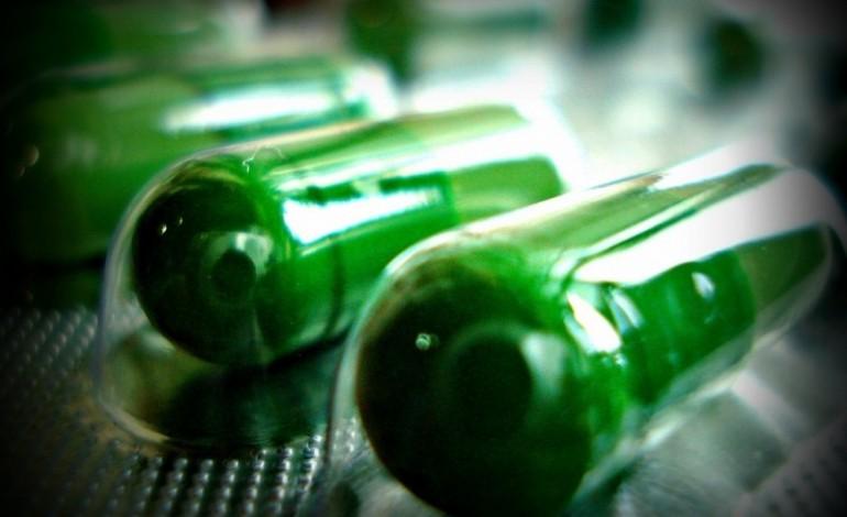 Część leków będzie dla osób powyżej 75 roku życia dostępna bezpłatnie…