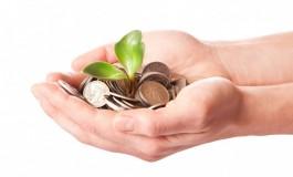 Fundusze obligacji lub akcji globalnych jednym ze skutecznych sposobów oszczędzania na emeryturę
