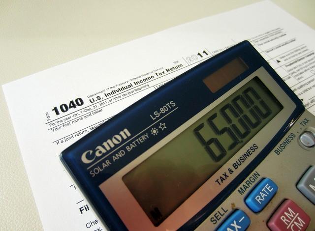 Nadchodzi podzielona płatność w VAT