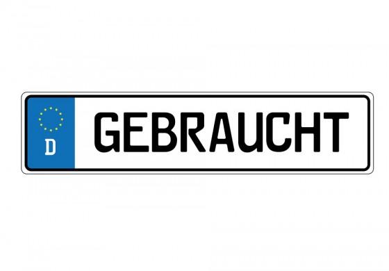 Tablice niemieckie, OC komisowe – jak nie dać się nabrać?