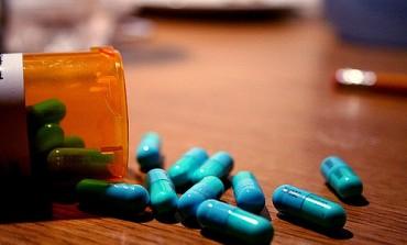 Pacjenci z rakiem prostaty od ponad 4 lat walczą o refundację leków nowej generacji. Jako jedyni w UE nie mają do nich dostępu