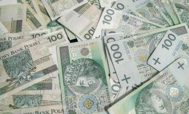 Od 1 października będzie obowiązywać niższy wiek emerytalny. Warto zadbać o ustalenie kapitału początkowego