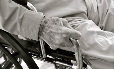 Służba zdrowia wymaga pilnych zmian. Rozwiązaniem problemów może być zaadaptowanie holenderskiego systemu opieki zdrowotnej