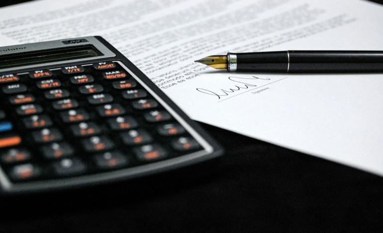 PK: zarzuty dla członków grupy przestępczej, którzy wyłudzili 200 milionów złotych podatku VAT