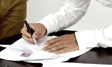 Czym jest karencja w umowach ubezpieczenia?