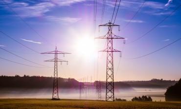 Tylko 220 z 6 tys. firm wykonało obowiązkowy audyt energetyczny. Za niedopełnienie obowiązku grożą wysokie kary finansowe