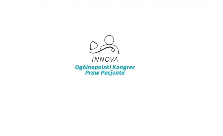 Ogólnopolski Kongres Praw Pacjenta