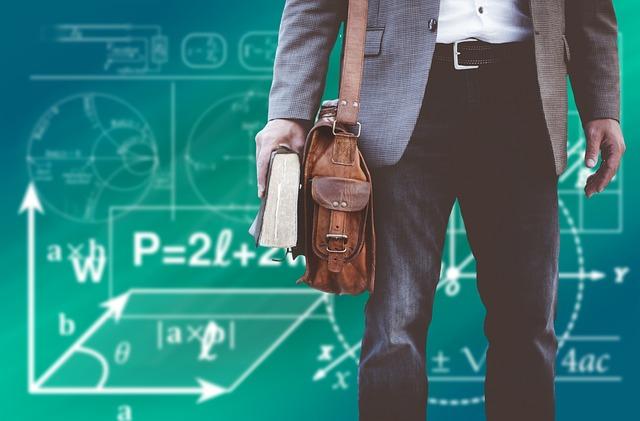 We wrześniu będą znane szczegóły dużej reformy szkolnictwa wyższego. Rok akademicki 2017/18 okresem przygotowań uczelni do zmian