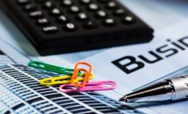 Zdobycie finansowania największym wyzwaniem dla początkujących firm. Dzięki preferencyjnym składkom ZUS mogą na starcie płacić mniej