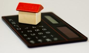 8 sierpnia ruszy pula środków z programu Mieszkanie dla Młodych. Na dopłaty do kredytów zostanie przeznaczone dodatkowe 67 mln zł