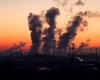 Rok dużych wyzwań dla ciepłownictwa. Unijne regulacje, standardy emisyjne i wsparcie dla kogeneracji będą kluczowe dla sektora