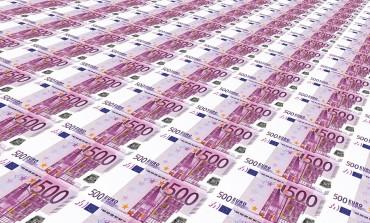 Będzie łatwiej wnioskować o unijne dofinansowanie. Na nowych przepisach skorzystają przedsiębiorcy i samorządy