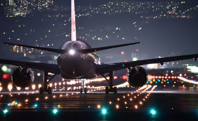Szykują się duże zmiany w prawie lotniczym. Będą niekorzystne dla pasażerów