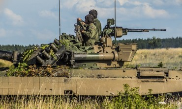 MON rozpoczął dogłębną reformę polskiej armii. Na pierwszy ogień zmiany systemu zakupu sprzętu, kadrowe i organizacyjne
