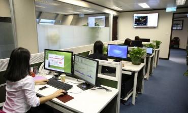 Tylko połowa polskich firm jest gotowa na nowe przepisy o ochronie danych osobowych. Za ich naruszenie od maja 2018 roku będą grozić wysokie kary finansowe
