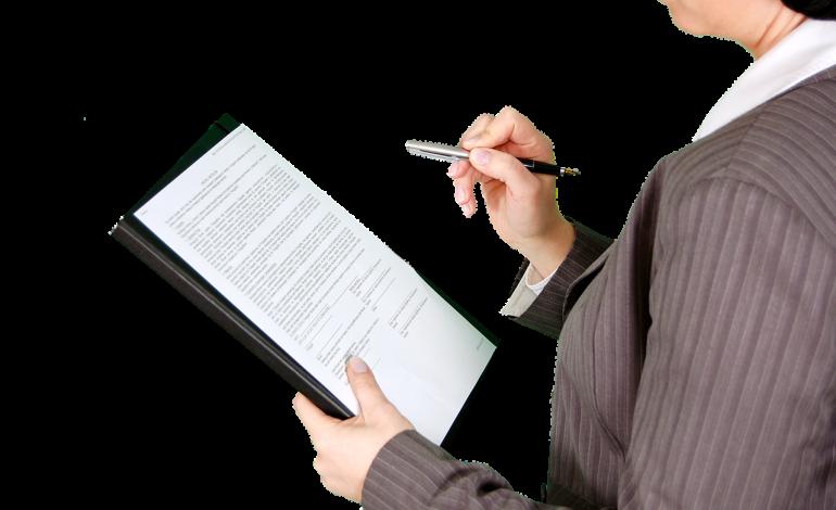 Nowe przepisy nałożyły na agencje pracy tymczasowej więcej obowiązków. Kobiety w ciąży mogą liczyć na większą ochronę