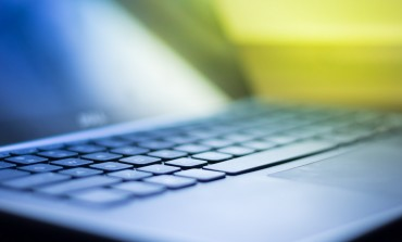 Nowe zasady RODO – Co to oznacza dla Twojej firmy?