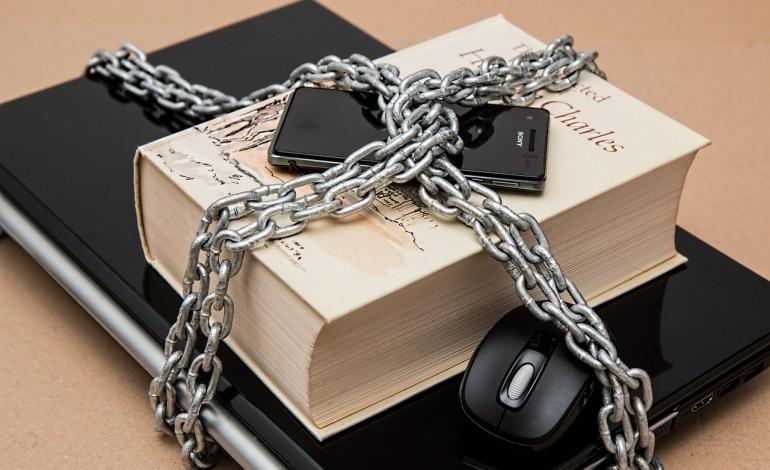 Tylko nieco ponad miesiąc został do wejścia w życie przepisów o ochronie danych osobowych. Nie wszystkie firmy zdążyły się przygotować