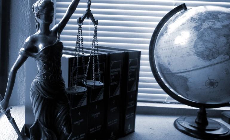 PK: aplikanci w praktyce będą uczyli się wykonywania zawodu prokuratora