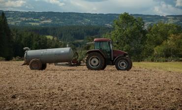 80 proc. upraw ma być objętych ochroną dzięki dystrybucji ubezpieczeń przez Pocztę Polską