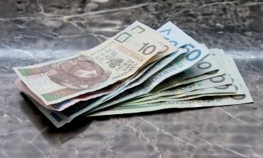 PK: zarzuty i areszt dla obywatela Niemiec za wyłudzanie kredytów