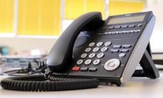 UODO będzie walczyć z nieuczciwym i uporczywym telemarketingiem. Firmom grożą kary
