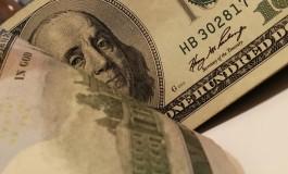 Wystarczy chwila, by stracić spadek wartości 22 mln dolarów