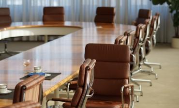 Zmiany w opodatkowaniu spadków i darowizn dotyczą także dziedziczenia firm