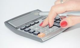 Od 15 marca urząd skarbowy sam rozliczy podatnika. Do tego potrzebny będzie wniosek PIT-WZ