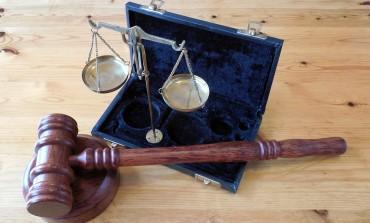 PK: tymczasowy areszt wobec adwokata
