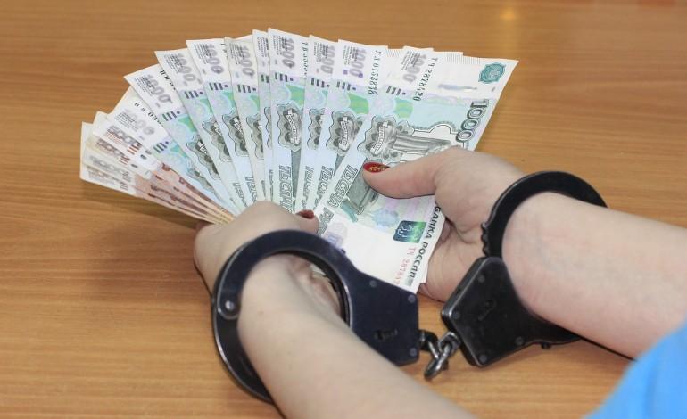 PK: Zbigniew S. usłyszał zarzuty za wyrządzenie spółce szkody w kwocie 30 milionów złotych