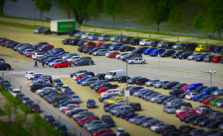 MS: kary za cofanie liczników w autach