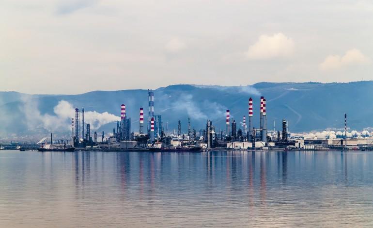F-gazy: ustawa zgodna z prawem unijnym, nowe wymagania